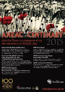 ANZAC-Program_poster_A3