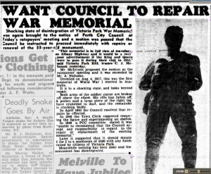 FireShot-Screen-Capture-#056---'26-Nov-1950---WANT-COUNCIL-TO-REPAIR-WAR-MEMORIAL'---trove_nla_gov_au_ndp_del_article_59594560_searchTerm=victoria+park+rsl&searchLimits=