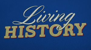 Living-History_opt